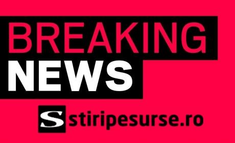 Președintele Tunisiei a fost internat de ugență în spital