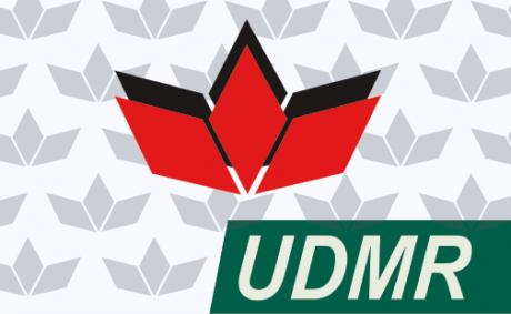 UDMR susține organizarea alegerilor locale în septembrie-octombrie şi a parlamentarelor la termen