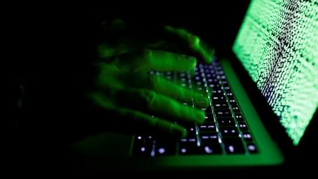 A fost lansat un nou număr unic de de urgențe: Vor fi semnalate incidentele de securitate cibernetică