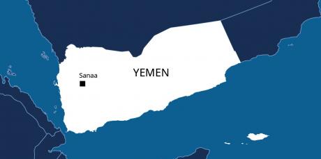 Zeci de persoane au fost ucise sau rănite în două atacuri sinucigașe în sudul Yemenului