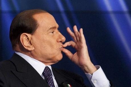 Berlusconi a schimbat antrenorul echipei SS Monza 1912, la nici o lună de când a devenit proprietarul clubului