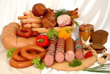 Ce trebuie să mănânci, neapărat, de sărbători: Alimentele care nu trebuie să-ţi lipsească de pe masă
