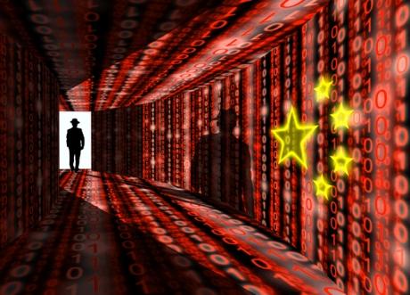Dispariții misterioase ale unor cetățeni canadieni în China. Evenimentele survin pe fondul scandalului arestării directorului gigantului chinez Huawei în Canada