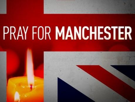 Atentat la Manchester: Suspectul a fost identificat drept Salman Abedi
