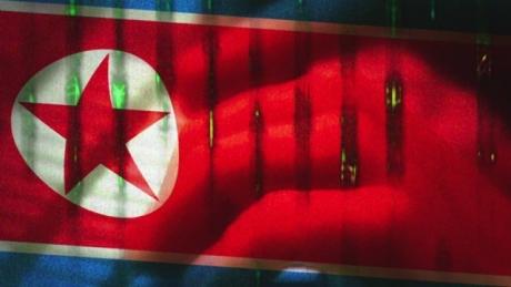 Imnul Coreei de Nord a răsunat pentru jucătorii Coreei de Sud la un turneu de fotbal în Indonezia