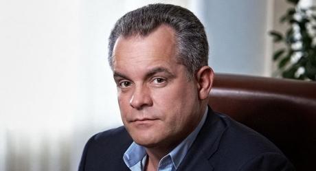 Vlad Plahotniuc: România trebuie să ignore declarațiile provocatoare ale lui Dodon/ INTERVIU