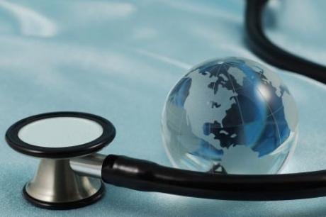 Criza medicilor de familie: Vaslui, cel mai afectat județ