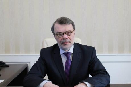 BOMBĂ de la DNA: Daniel Barbu, candidat ALDE la europarlamentare, este urmărit penal
