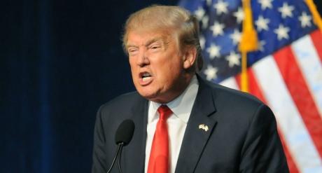 Donald Trump, discurs AMENINȚĂTOR la NATO: Măsuri la AMENINȚĂRILE Rusiei, cerere de la aliați