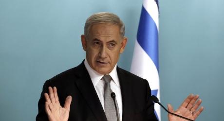 Benjamin Netanyahu rămâne premier, dar renunță la 3 ministere pe care le deținea