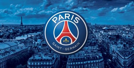 PSG a suferit a doua înfrângere în Ligue 1, 1-2, cu Lyon, după un gol primit în minutul 90+4