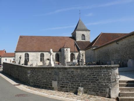 Mormântul generalului Charles de Gaulle a fost vandalizat