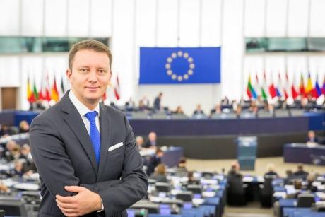 Anunțul lui Dragnea l-a scos din sărite pe Siegfried Mureșan: 'Aceste investiţii se pot face cu fonduri europene, nu e nevoie de ajutoare de stat'