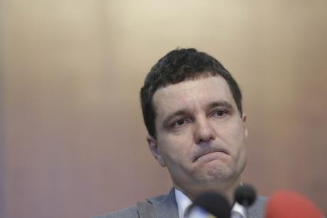 Gabriela Firea pierde procesul intentat lui Nicușor Dan