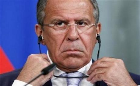 Plan exploziv dezvăluit de Serghei Lavrov: Rusia şi China vor să le pună bețe în roate americanilor