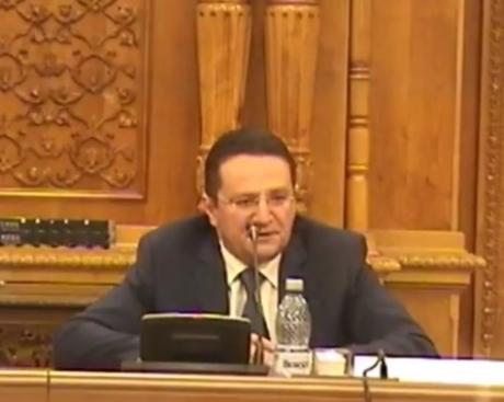 MAE a terminat evaluarea ambasadelor României: Teodor Meleșcanu spune că NU A VRUT să îl evalueze pe George Maior