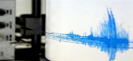 Un cutremur puternic produce pagube în Tibet (China). A fost afectată și India (VIDEO)