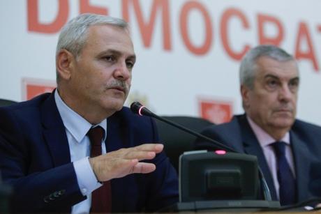 VIDEO Călin Popescu Tăriceanu dă asigurări legate de candidatura la prezidențiale: 'O să discutăm şi cu cei de la PSD şi sper să luăm cea mai bună decizie'