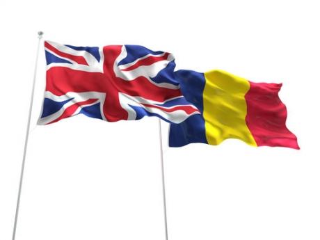 Veşti bune pentru românii din Marea Britanie: Ministrul Ciamba a primit asigurări de la un omologul britanic