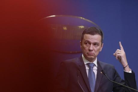 NEBUNIE totală în PSD: omul lui Dragnea, pus la zid la Timișoara. Grindeanu dă în judecată partidul/SURSE