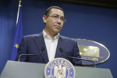 PSD-iştii îl SOMEAZĂ pe Sorin Grindeanu: 'E disperat. S-a baricadat în birou'