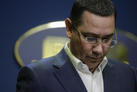 Victor Ponta anunță: Candidatura lui Tăriceanu la prezidențiale din partea PSD, o PĂCĂLEALă - Ce pregătește Dragnea