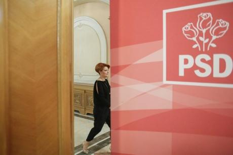 Dezvăluiri de culise: Motivul pentru care Olguța Vasilescu și Fifor au refuzat postul de premier