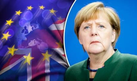 În timp ce Europa se opune migrației, Germania pregătește o măsură care va aduce și mai mulți
