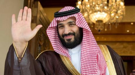 Primele sancțiuni la Adresa Arabiei Saudite - Canada caută mijloacele de a nu onora un important contract de vânzare de arme către Arabia Saudită