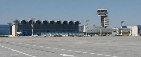 Comisia Europeană, EVALUARE la Aeroportul Henri Coand. La ce rezultat au ajuns oficialii