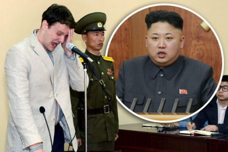 Părinţii studentului american mort după 17 luni de detenţie la Phenian dau în judecată Coreea de Nord, pentru tortură