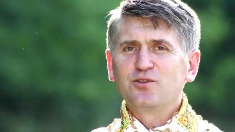 Cristian Pomohaci stă pe ghimpi: Preotul nu a adus probe de nevinovăție; cazul său va fi judecat în Consistoriul Eparhial