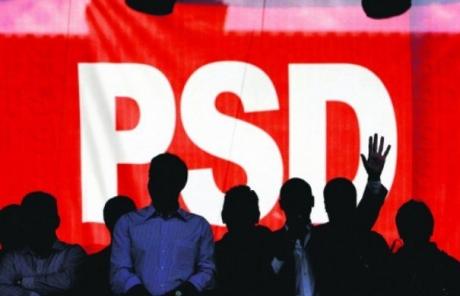 PSD reacţionează OFICIAL la votul din Parlament: 'Tentativa Alianței Austerității de a arunca România într-un haos economic și social a eșuat'