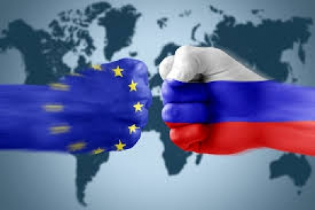 Uniunea Europeană PRELUNGEŞTE sancţiunile economice impuse Rusiei