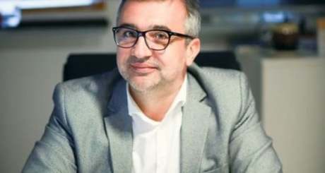 Ministrul Culturii a DEMISIONAT din funcția de președinte al comisiei: Se afla în stare de incompatibilitate