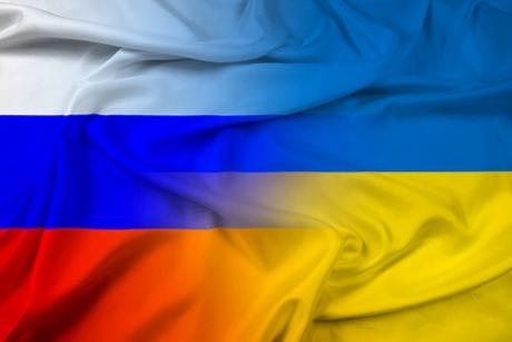 Rusia acuză Ucraina că pregăteşte un RĂZBOI: Kievul a adoptat o lege ce consideră 'ocupaţie rusă' conflagrația din est