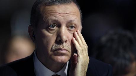 Avertisment al serviciilor secrete: Recep Erdogan riscă să fie asasinat în Germania