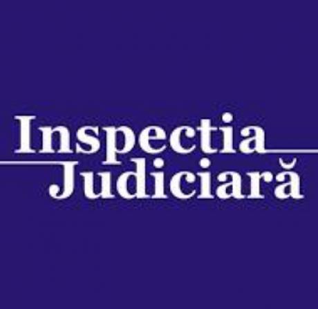 Inspecția Judiciară, intervenție în FORȚĂ: Verificări în cazul procurorului care a amendat doi polițiști care îl amendaseră la rândul lor