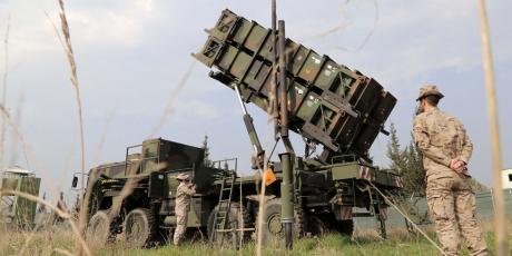 ICAN: Dacă SUA se vor retrage din tratatul INF, Rusia şi SUA vor fi libere să-şi desfăşoare rachetele cu rază intermediară la frontierele Europei