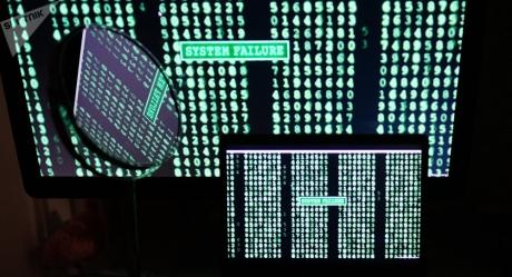 Încă un spital a fost atacat de hackeri: Ce au descoperit specialiștii