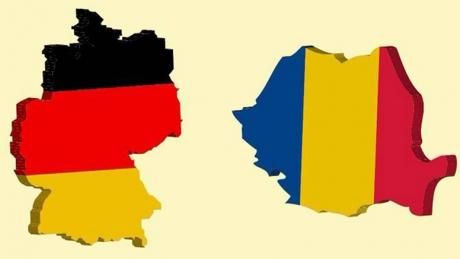 Atenţionare de călătorie transmisă de MAE: Coduri portocaliu şi galben pentru fenomene meteo severe în R.F.Germania