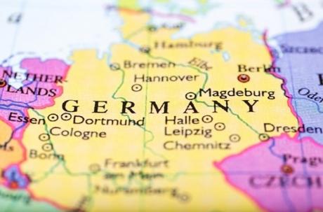 Banca Centrală a Germaniei: 'Economia germană nu va menţine ritmul de creştere în trimestrul doi din 2019'