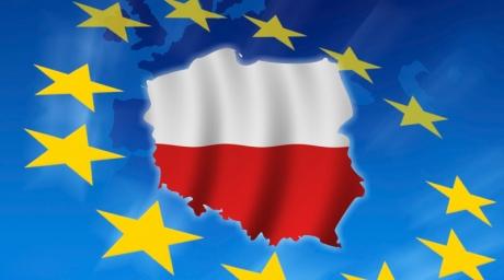 Împăcare între Ucraina şi Polonia: Se încearcă temperarea tensiunilor legate de istorie