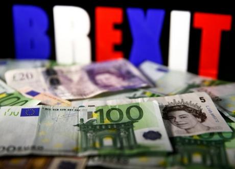 SURSE Guvernul Theresa May probabil va cere amânarea Brexit cu nouă luni