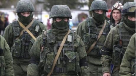 Moldova consideră drept ISTORICĂ rezoluția ONU prin care trupele ruse sunt obligate să plece din Transnistria