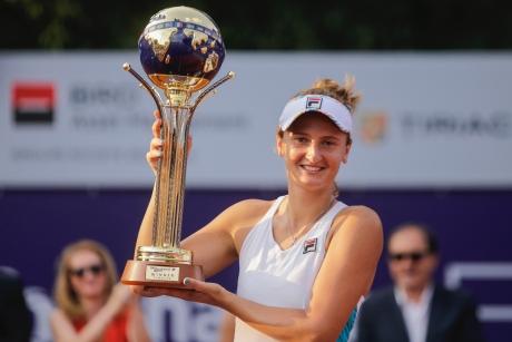 Perechea Begu - Buzărnescu, ELIMINARE de la Australian Open - Scos RUȘINOS