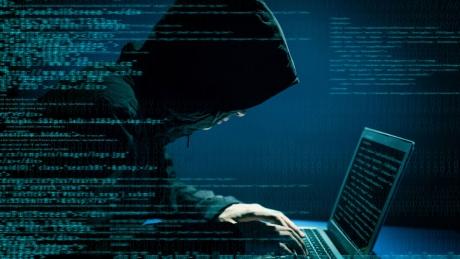 Bulgaria nu mai are niciun secret pentru hackerii ruși: Întreaga bază de date a populației, furată
