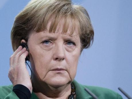 Cine va fi adevăratul câștigător al alegerilor din Germania? Temeri mari de ascensiune în forță a naționaliștilor