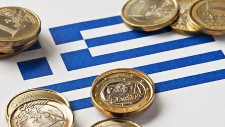 Oficialii europeni au reușit să îmblânzească Grecia: anunț MAJOR venit de la Atena