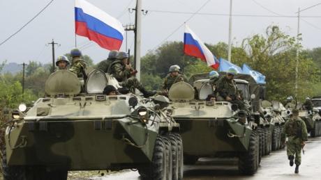 Exercițiile militare care dau fiori lumii întregi: Rusia se antrenează alături de China, la frontiera cu Kazahstanul
